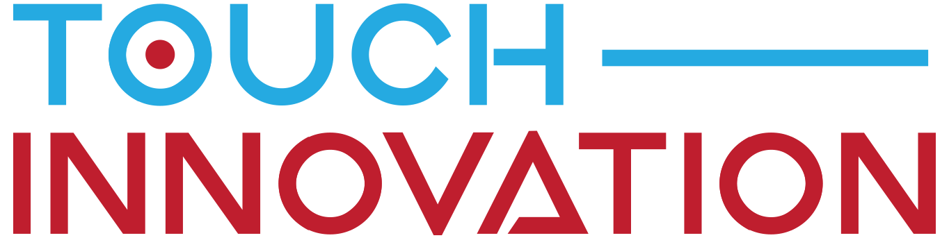 Touch-Innovation Gmbh